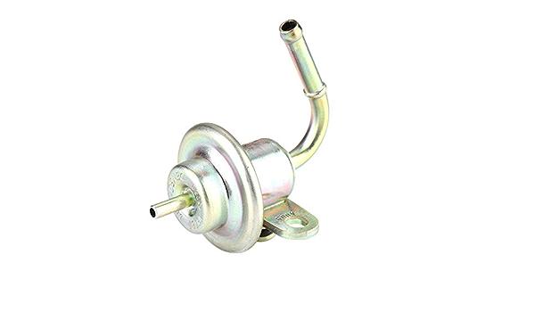 Regolatore pressione carburante 23280-15020 Regolatore pressione carburante