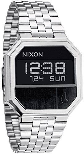 Nixon A158000