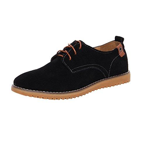 yijee-hombres-clsico-piso-zapatos-ocio-cordones-zapatillas-talla-extra-negro-39