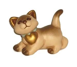 Thun gatto pepe casa e cucina for Gatto thun