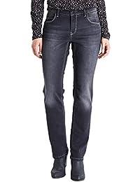 Pioneer Sally, Jeans Femme