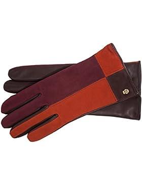 Roeckl Damenhandschuhe Portobello