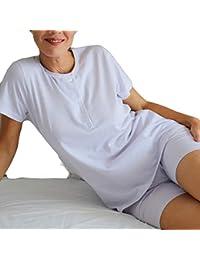 MARIE CLAIRE - Pijama Mujer Mujer