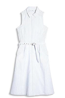 edc by Esprit Women's 057cc1e011 Dress