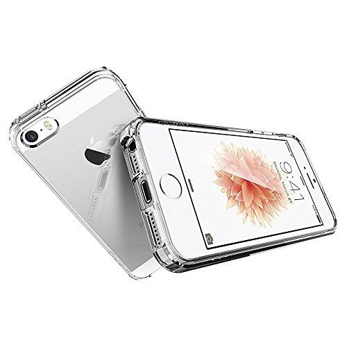 custodia iphone se spigen