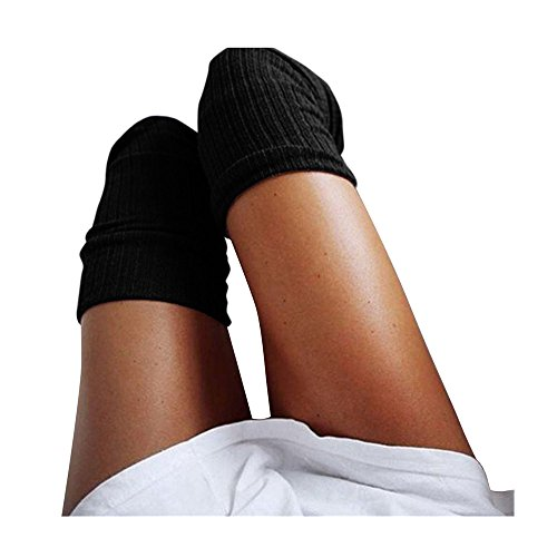 caldo nero ragazze fotogiovane nero shemale sesso