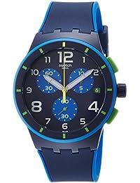Reloj Swatch para Hombre SUSN409