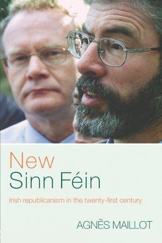new-sinn-fein-irish-republicanism-in-the-twenty-first-century