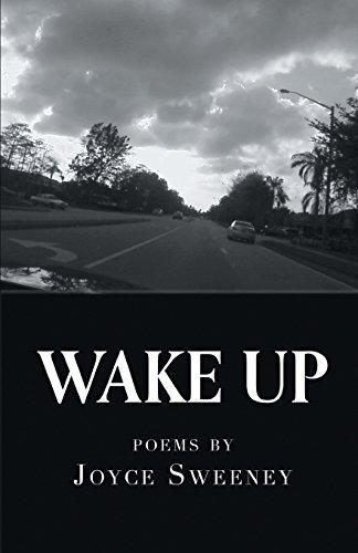 Wake Up por Joyce Sweeney