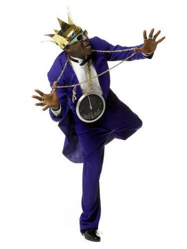 comedy-central-roast-of-flavor-flav-poster-27-x-40-inches-69cm-x-102cm-2007