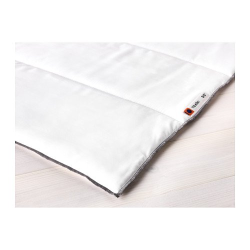 Ikea Duvet The Best Amazon Price In Savemoneyes