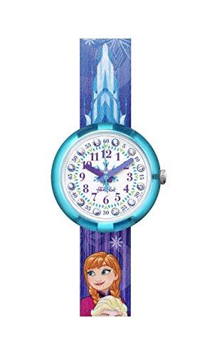Flik Flak Reloj para niñas FLNP027