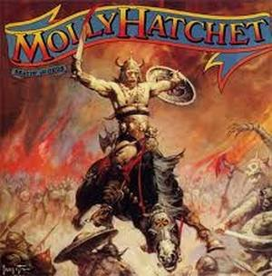 molly-hatchet-beatin-the-odds