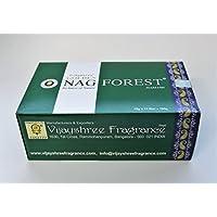 12Boxen von Räucherstäbchen Golden Nag Forest, 180Räucherstäbchen Pack... preisvergleich bei billige-tabletten.eu