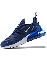 1ab01a6e96 MAX AIR Men's Sports & Outdoor Shoes Online: Buy MAX AIR Men's ...