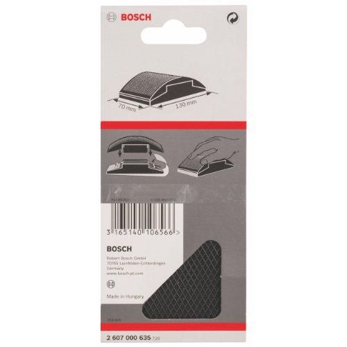 bosch-2607000635-tampone-manuale-per-lucidare-in-gomma