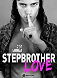 Stepbrother Love...