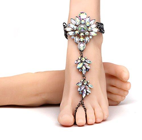 las-senoras-personalidad-joyeria-flor-aleacion-diamante-tobillera-playa-exclusivo-recortar-incluso-d