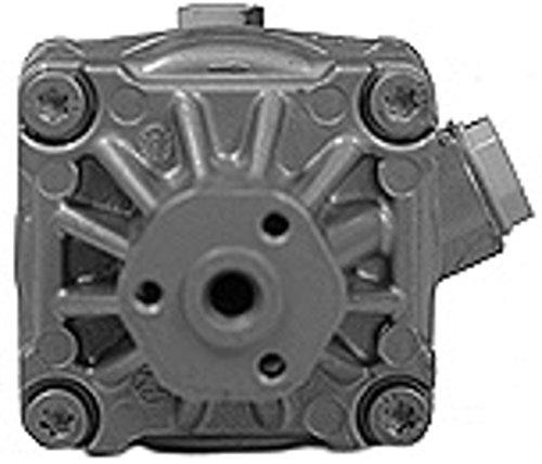 Mapco 27065 Pompe hydraulique, direction