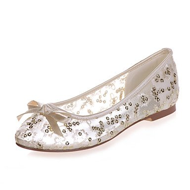 Femmes De Chaussures Tonda Mariage Talons À Rtry Punta Talons 4d0U4wx