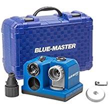 Bluemaster Afb10 - Afiladora Brocas Prof.Afb10 3-13Mm+Mal