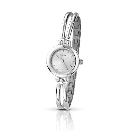 sekonda-ladies-ion-plated-stainless-steel-quartz-4543-watch-rrp-3999