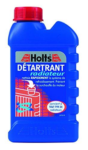 Holts 10011 Refroidissements Moteur Détartrant