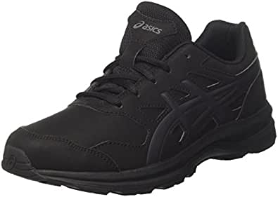 89f4210fd7b ASICS Men s Gel-mission 3 Cross Trainers  Amazon.co.uk  Shoes   Bags