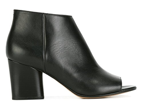 maison-margiela-femme-s38wp0382sy0087black-noir-cuir-bottines