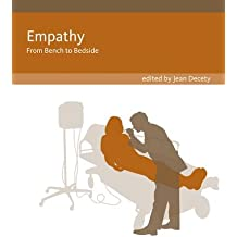 Empathy – From Bench to Bedside