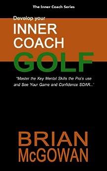 the inner game of golf pdf