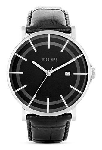 joop-herren-armbanduhr-xl-executive-lux-analog-quarz-leder-jp101411001