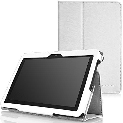 moko-etui-amazon-kindle-fire-hdx-7-etui-fin-et-pliable-pour-tablette-fire-hdx-70-pouces-2013-generat