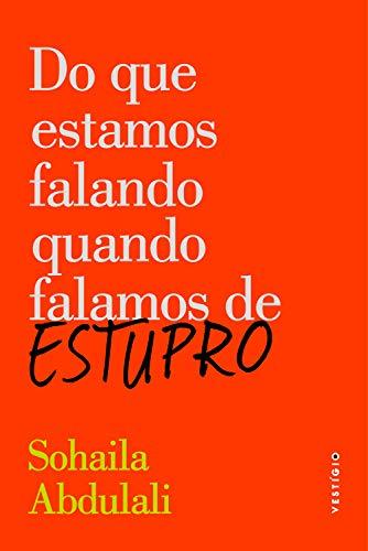 O rio que corre estrelas (Portuguese Edition)