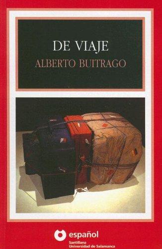 after 2 libro pdf espanol