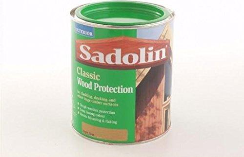 sadolin-classic-wood-protection-1l-natural