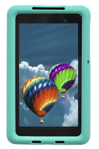 BobjGear - Carcasa resistente tablet nexus 7 fhd modelo