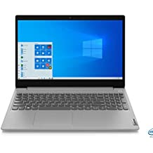 Lenovo Ideapad Slim 3i 10th Gen Intel Core i5 15.6 inch FHD Thin and Light Laptop (8GB/1TB/Windows 10/Grey/1.85Kg), 81WE007UIN