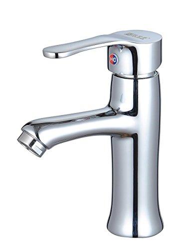 ssqcxo-bagno-composito-senza-piombo-rubinetto-monoforo-inlet-pipe