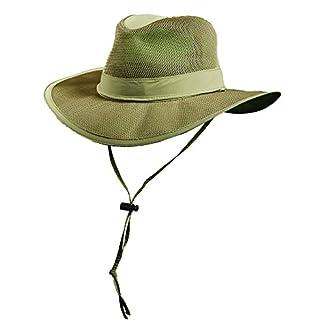 Dorfman Pacific Sombrero 1