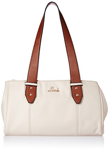 Lavie Tallinn Women\'s Handbag (Cream)