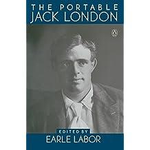 The Portable Jack London (Viking Portable Library S.)