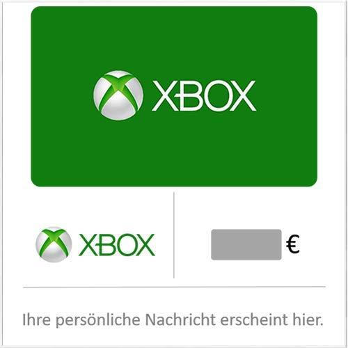 Deutschland - Gutschein per E-Mail ()