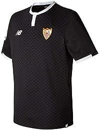 Sevilla Fc - New Balance: Ropa - Amazon.es