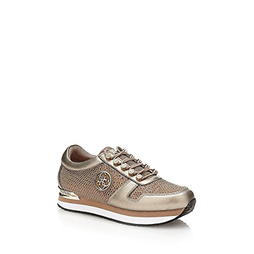 Guess Women's Trainers Size: 3.5- Buy