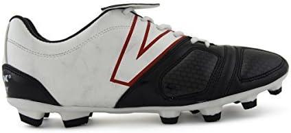 Vector X Destroy Football Shoes