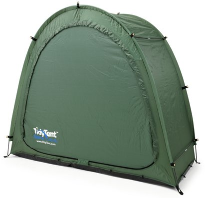 Preisvergleich Produktbild Tidy Tent Zelt-Fahrradunterstand