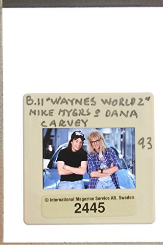 slides-photo-of-mike-myers-and-dana-carvey-in-a-1993-american-comedy-film-waynes-world-2