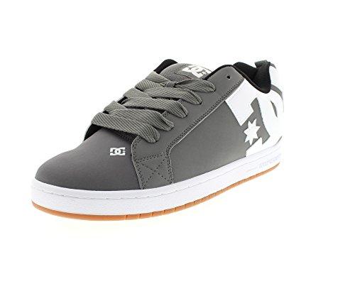 dc-sneaker-in-plus-sizes-court-graffik-300529-grey-white-grey-size55