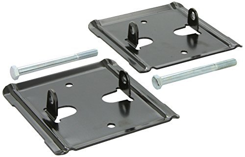 bal-23200-foot-pads-for-c-jacks-by-bal-rv-products-group
